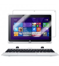 Acer Aspire Switch 10 Anti-Glare Screen Protector